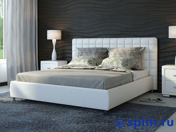 Кровать Corso-3 Орматек 140х190 см