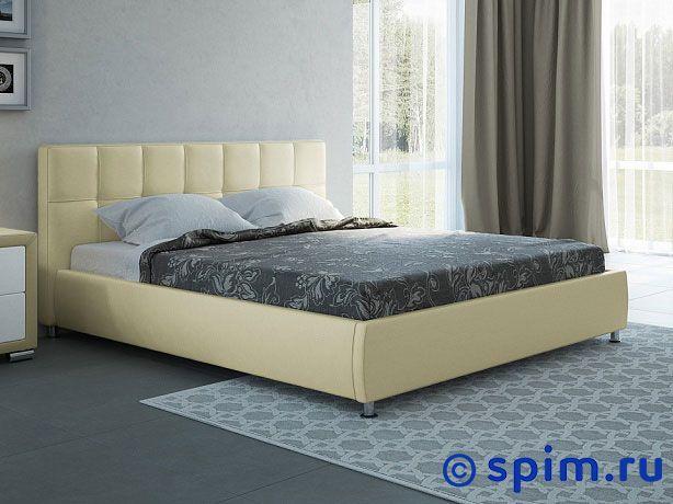 где купить  Кровать Corso-4 Орматек 200х200 см  по лучшей цене