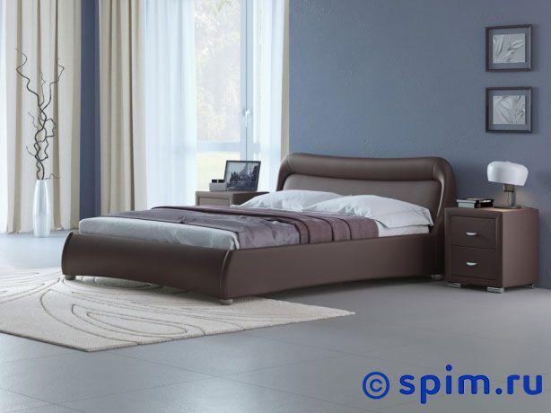 Кровать Орматек Corso-5 140х190 см