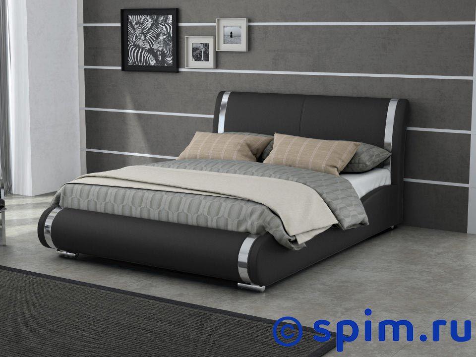 Кровать Орматек Corso-8 140х190 см