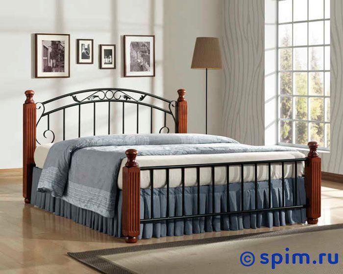 Кровать Garda 5 140х200 см