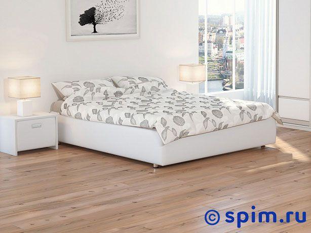 Кровать Орматек Veda 1 Base 200х190 см кровать орматек veda 7 80х190 см