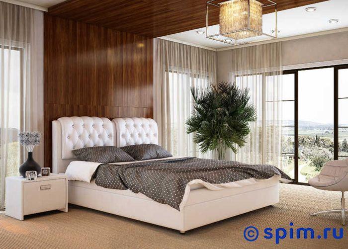 Кровать Veda 5 Орматек 200х190 см