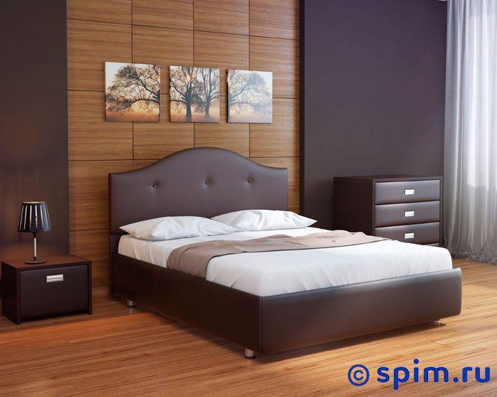 Кровать Орматек Veda 7 80х190 см tony perotti page 2