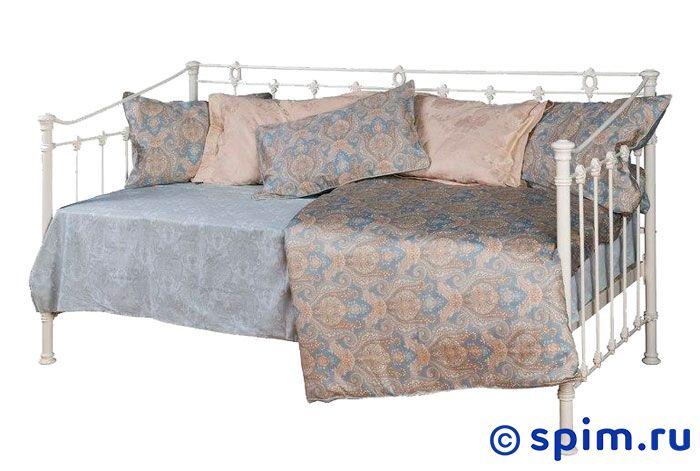 Кровать-диван Гвардиан Dream Master 90х190 см