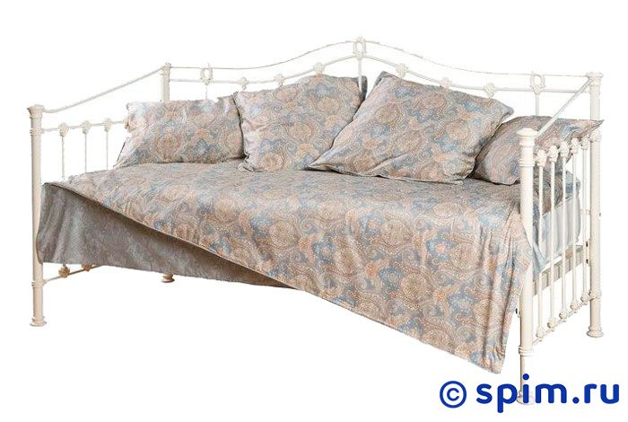 Кровать-диван Карина Dream Master 90х190 см