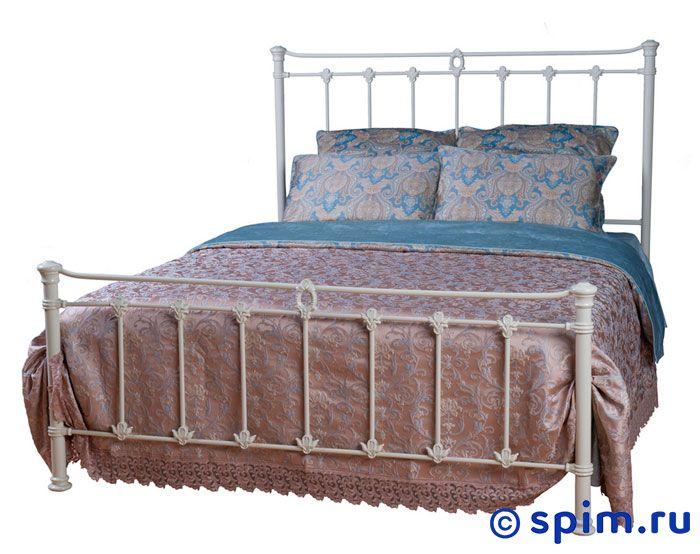 Кровать Гвардиан (1 спинка) Dream Master 90х190 см