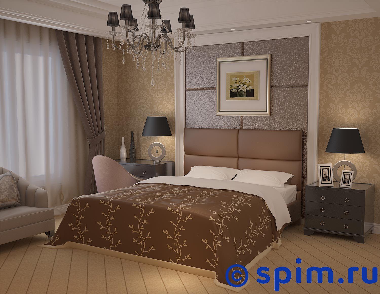 Кровать Промтекс-Ориент Бенито 80х195 см