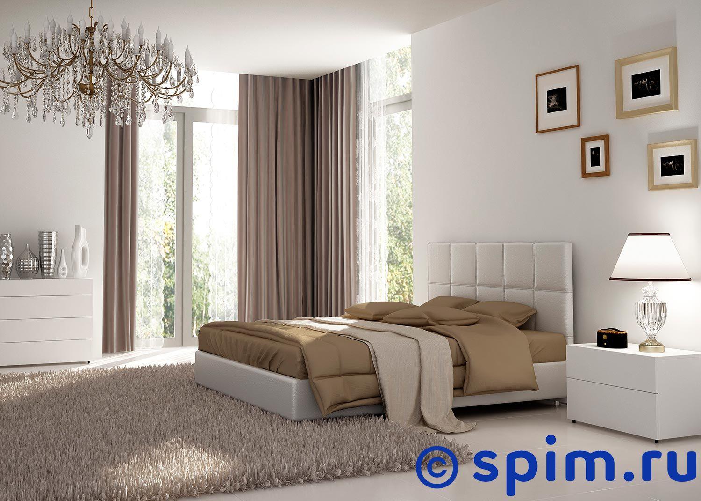 Кровать Промтекс-Ориент Роди 120х200 см