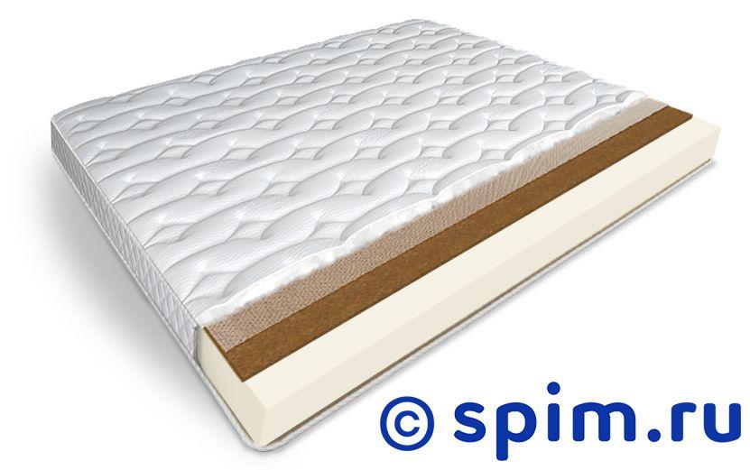 Постельное белье СайлиД В135 1.5 спальное