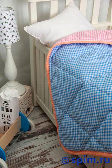 Одеяло Altro Kids Пенка плед altro лукта 150х200 см