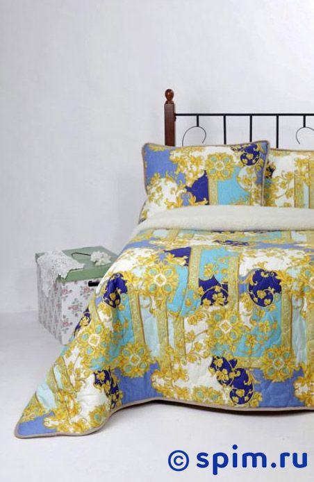 Одеяло Altro Венецианские краски 140х200 см