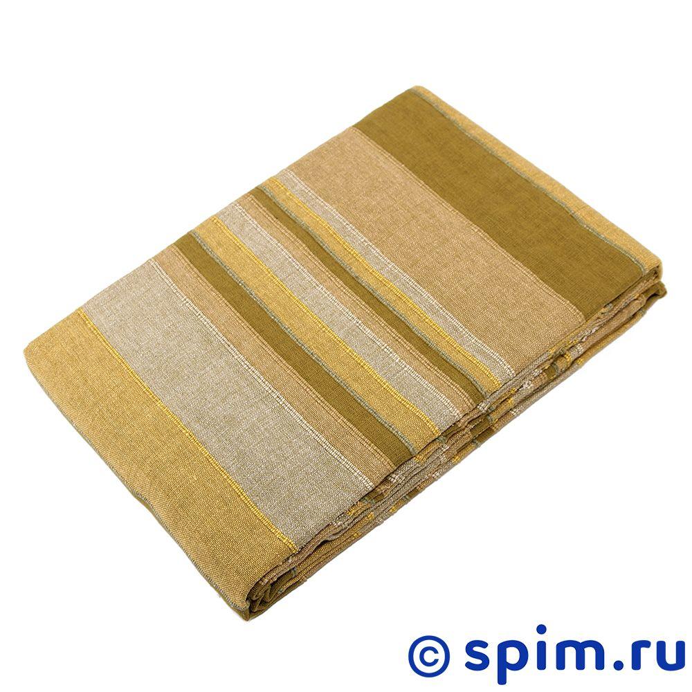 где купить Покрывало Arloni самотканое, ТкП-101/29 150х225 см по лучшей цене