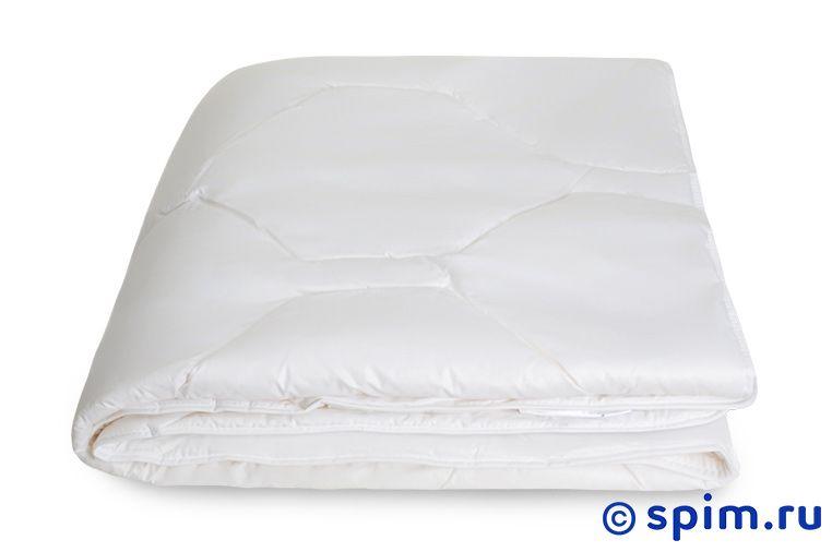 Одеяло Brinkhaus Climasoft, среднее 200х220 см