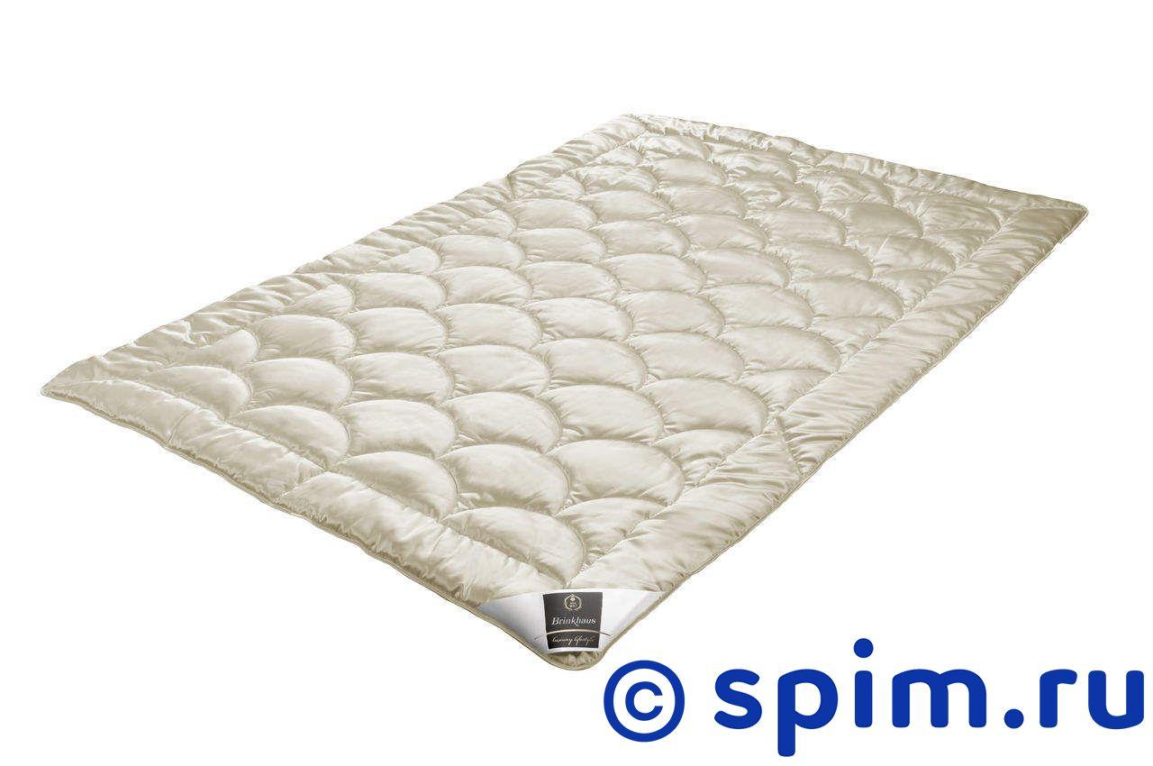 Одеяло Luxury Lifestyle Konya, легкое 155х200 см