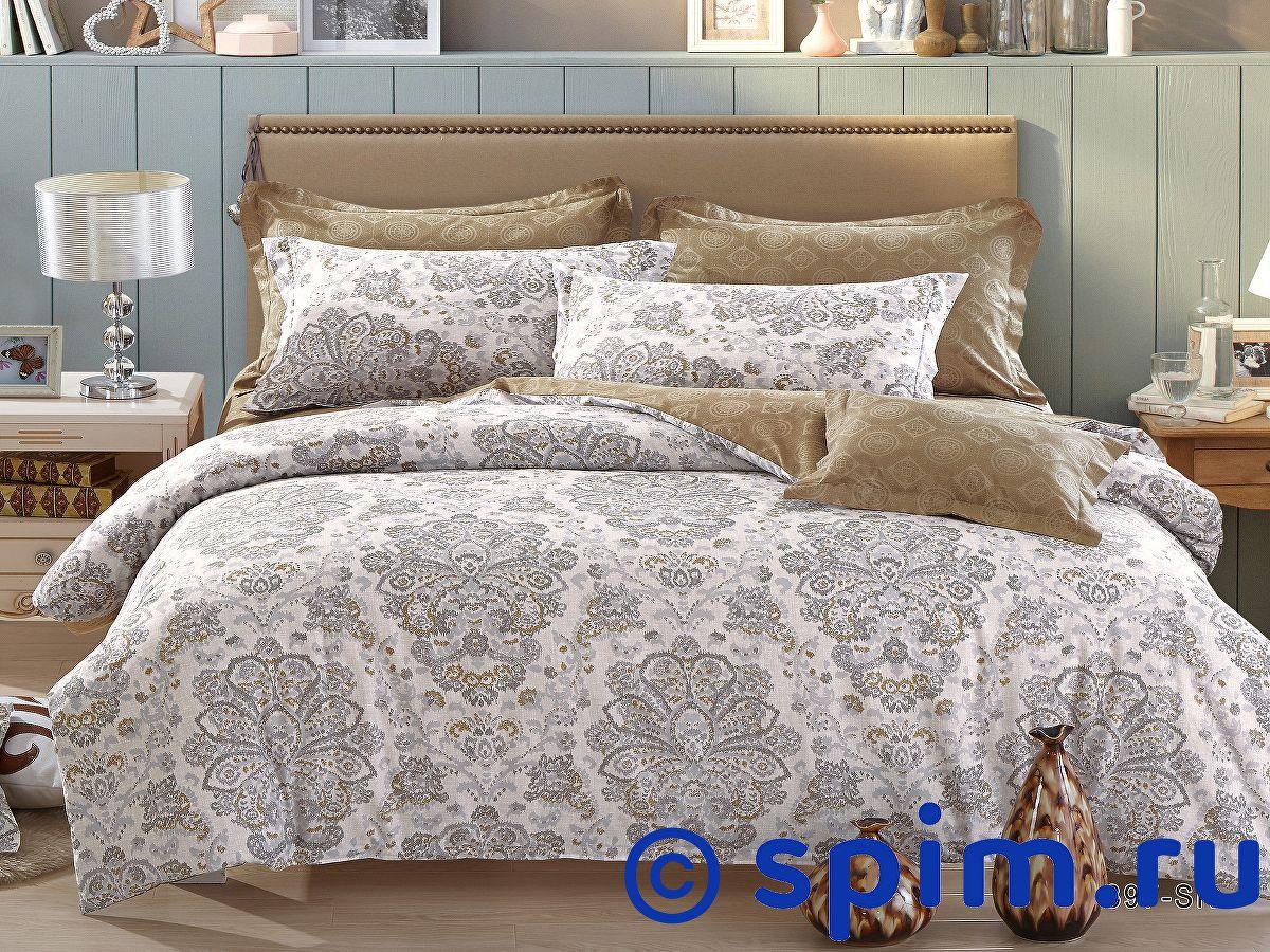 Постельное белье Cleo 397-SK 1.5 спальное
