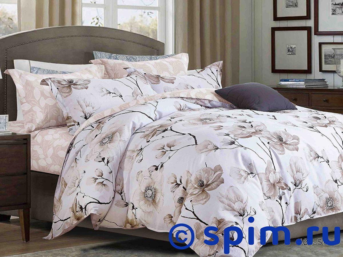 Постельное белье Cleo 425-SK 1.5 спальное