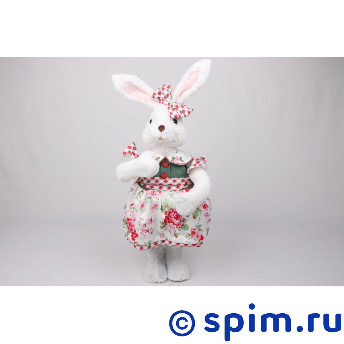 Интерьерная кукла Зайчиха C21-228221