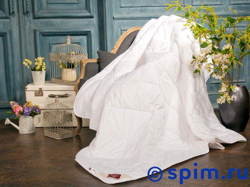Одеяло Gg RamiaWash Grass, легкое 150х200 см