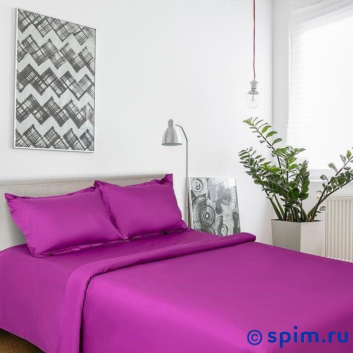 Постельное белье Этель ET-358, Пурпурное сияние 1.5 спальное sitemap 358 xml