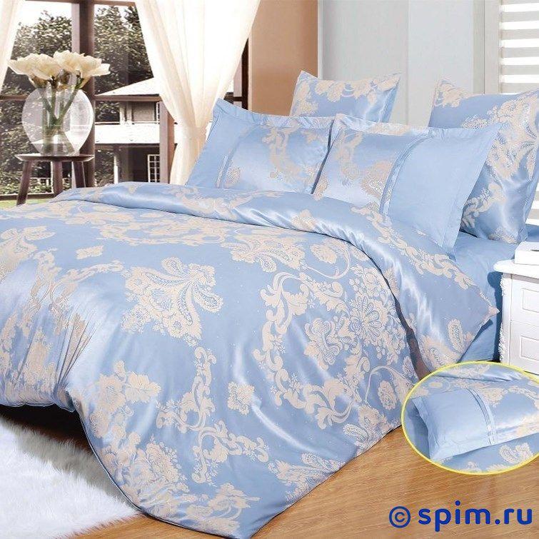 Постельное белье Kingsilk-Arlet AB-155 Евро-стандарт постельное белье kingsilk xr 24 евро стандарт