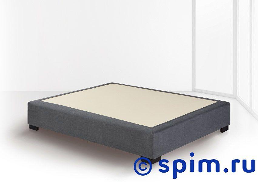 Основание Lordflex's Sommier Molle 90х200 см