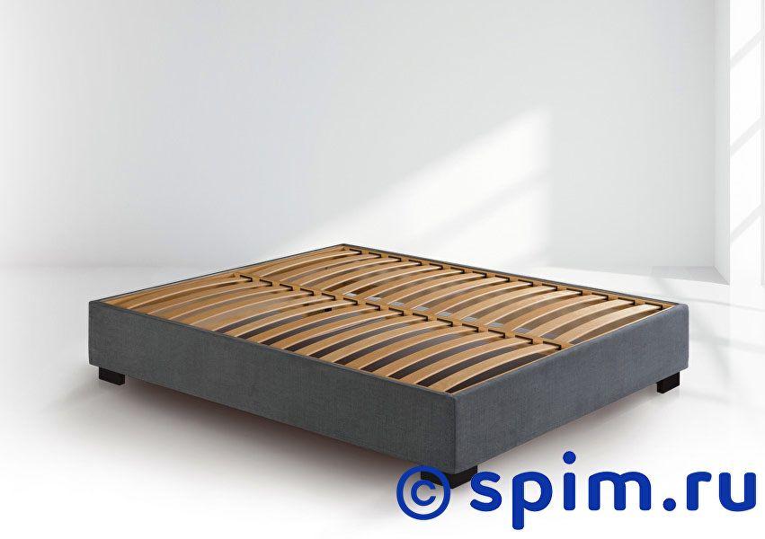 Основание Lordflex's Sommier Standard 120х200 см