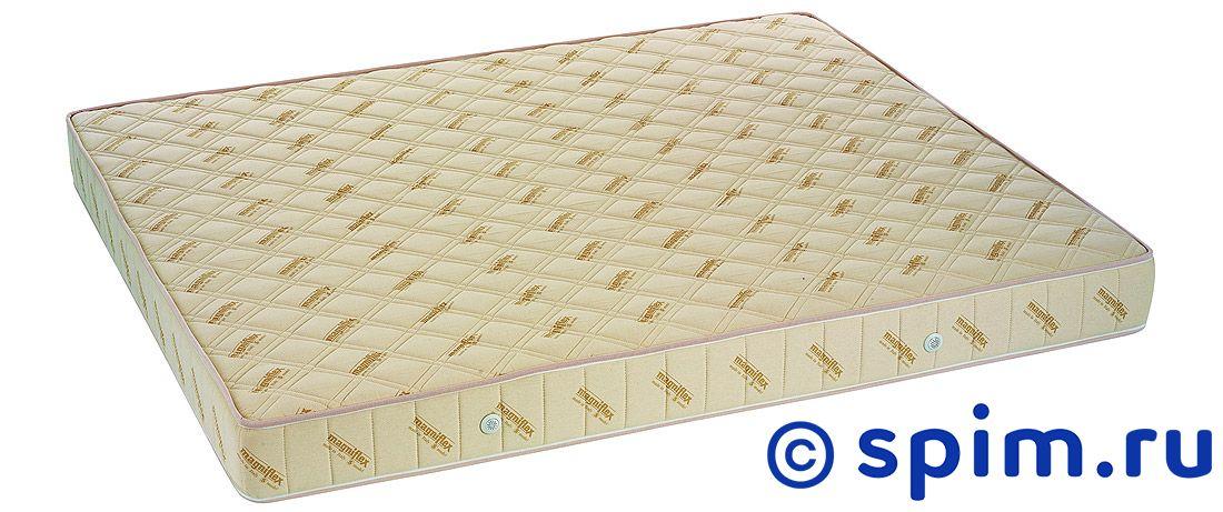 Матрас Comfort Line Promo Eco1-Cocos1 TFK 120х190 см