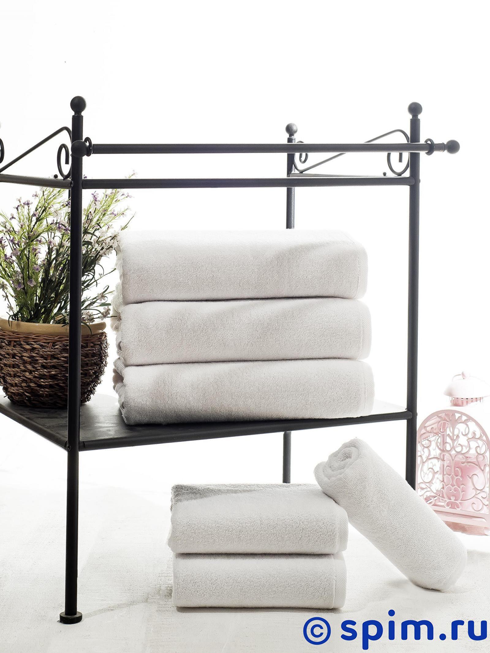 Набор из 12-ти полотенец Philippus для гостиницы 50х90 см 50х90 см полотенца philippus полотенце laura 50х90 см 6 шт