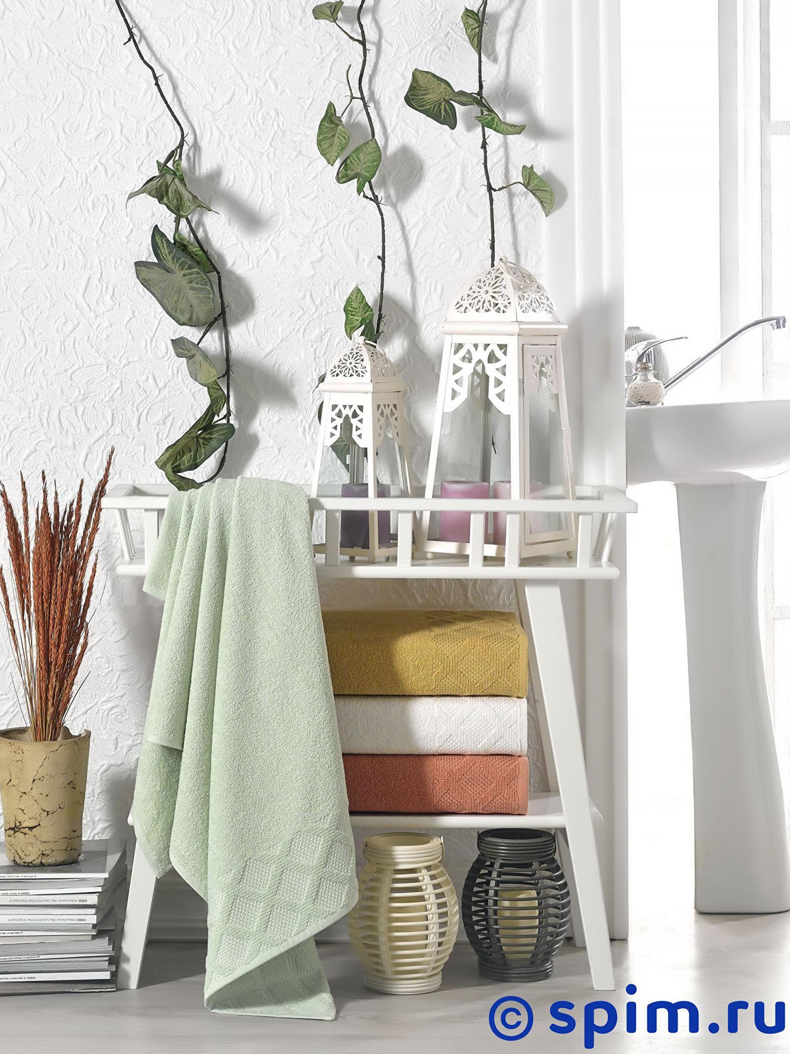 Набор из 4-х полотенец Do&co Sydney 50х90 см полотенца do n co полотенце lady цвет мятный набор