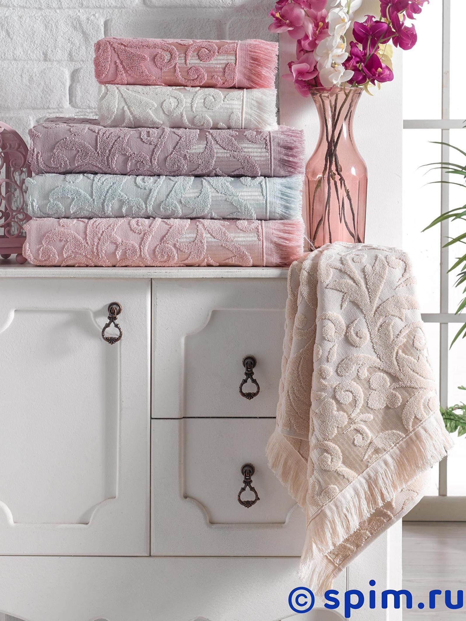 Полотенце Do&co Amazon 70х140 см (6 шт.) полотенце do