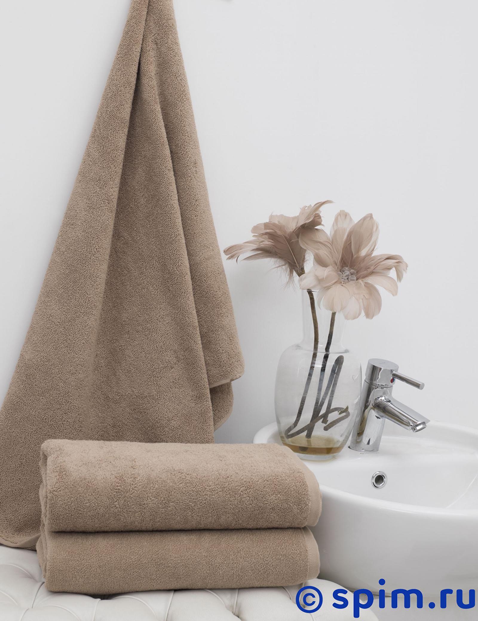 Набор из 12-ти полотенец Philippus Vizyon для гостиницы 50х90 см 50х90 см полотенца philippus полотенце vizyon цвет шоколадный 50х90 см 12 шт