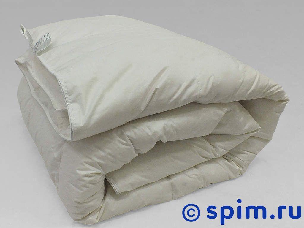 Пуховое одеяло Natures Воздушный вальс, теплое 150х200 см