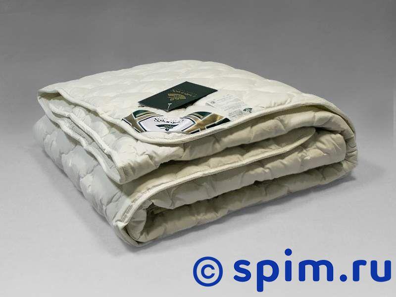 Кашемировое одеяло Natures Благородный кашемир, всесезонное 140х205 см ирифрин бк в аптеках спб