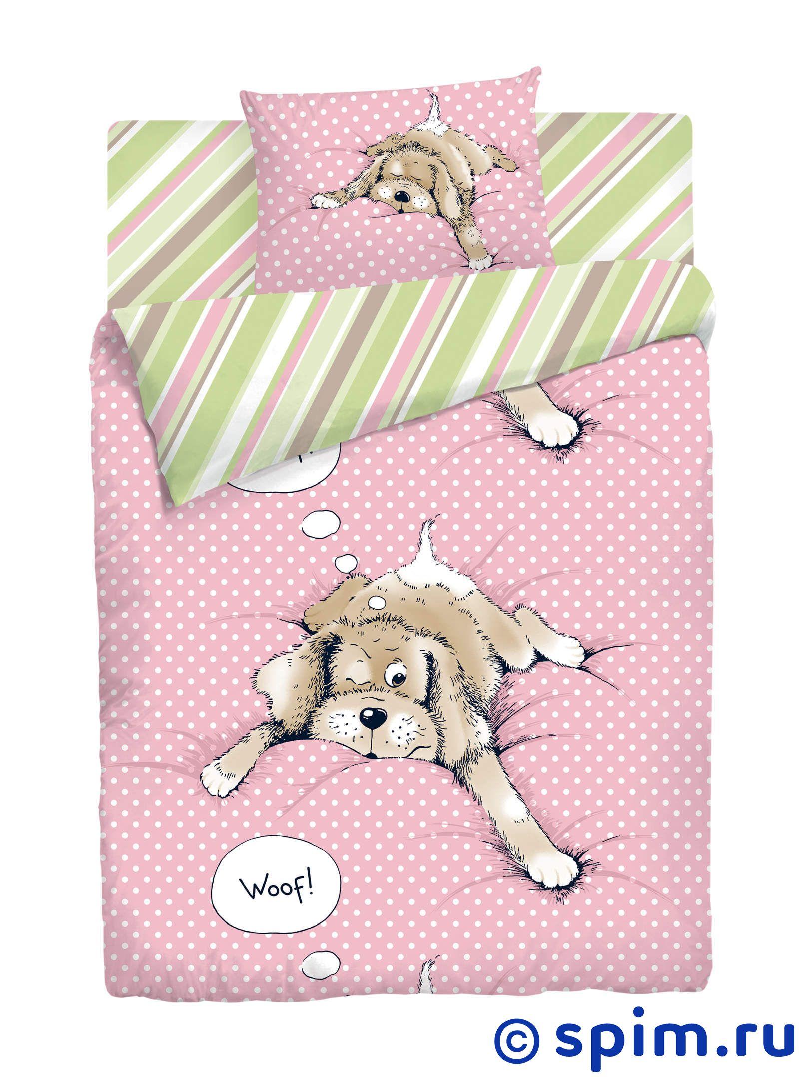 Комплект Нордтекс Спящая собака