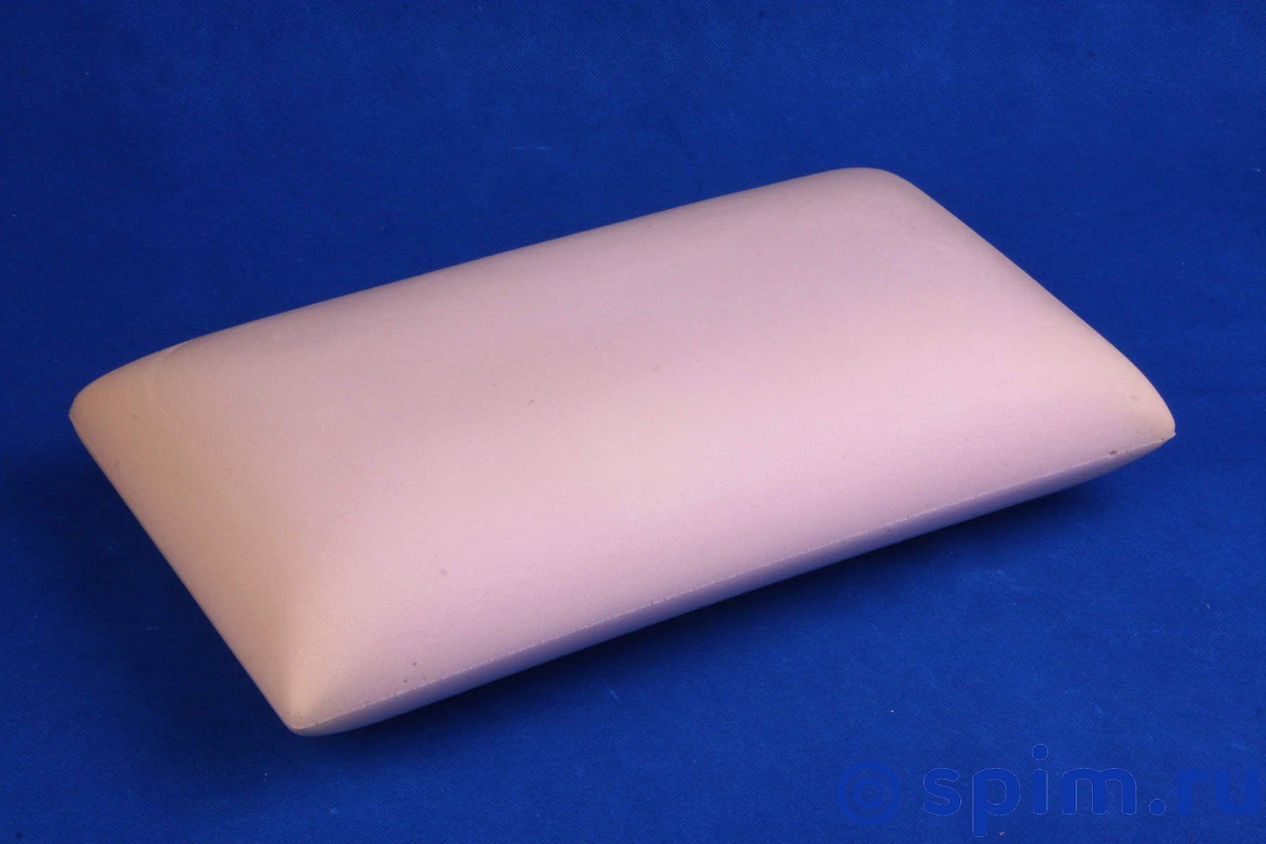 Подушка Vefer Malva Foam GU 32