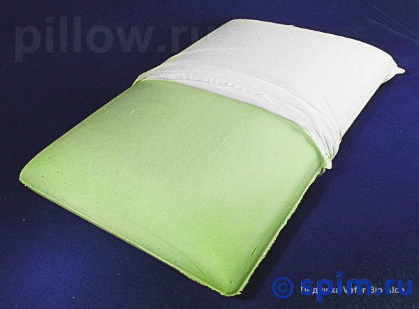Подушка Vefer Bio Aloe GU 01