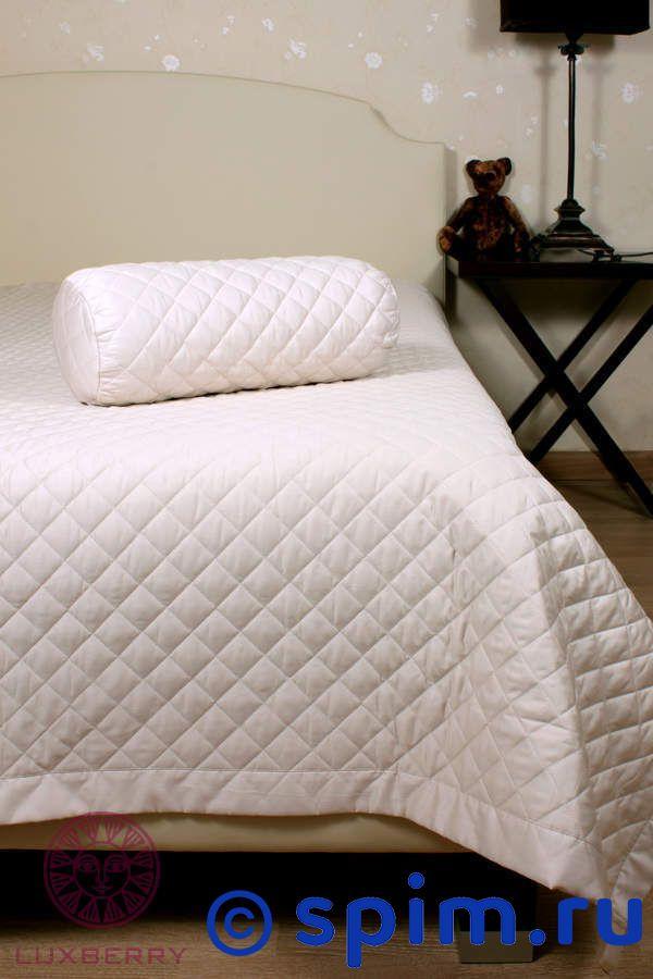 Покрывало Luxberry Rhombus 200х220 см