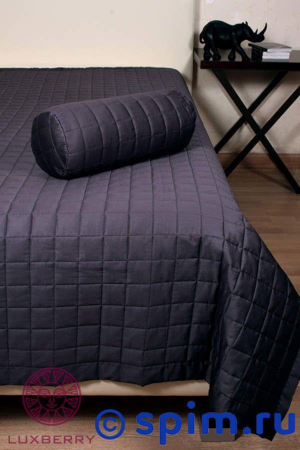 Покрывало Luxberry Squares 200х220 см luxberry squares
