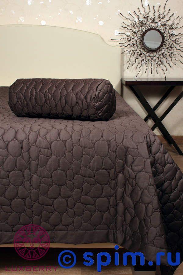 Покрывало Luxberry Stone 220х240 см