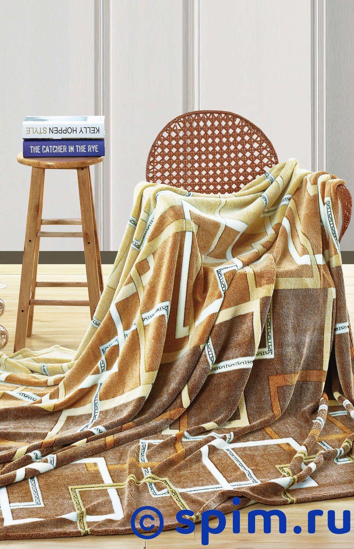Плед Cleo, арт. 106-pb 150х200 см плед cleo арт 143 pb 200х220 см