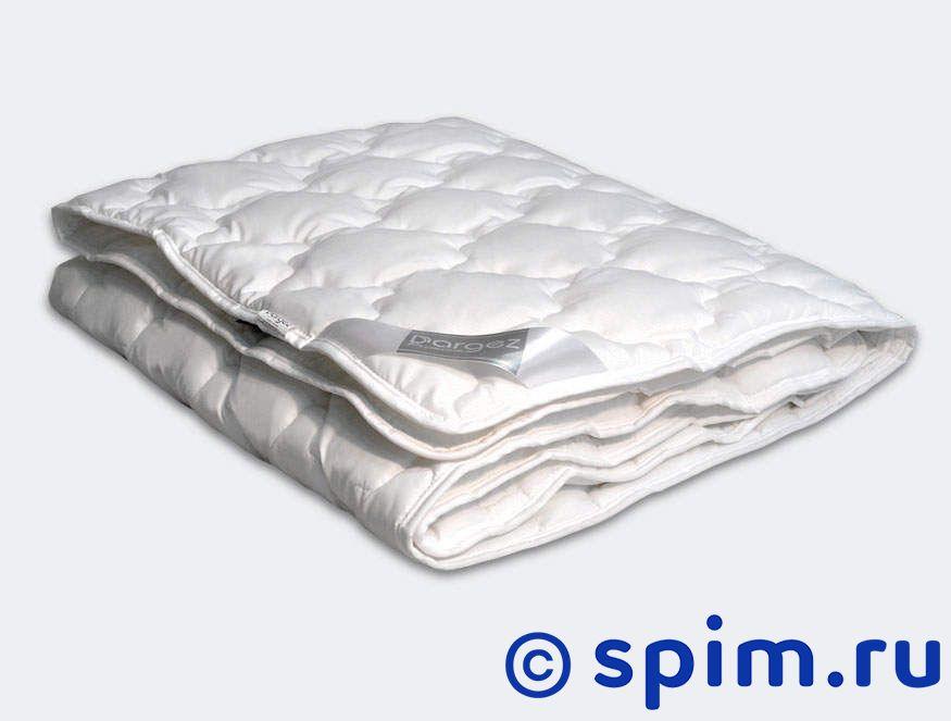 Одеяло Dargez Биоко легкое 140х205 см