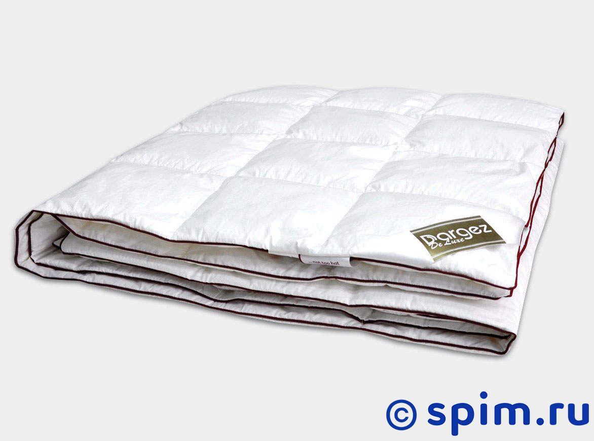 Одеяло Орландо Dargez сверхлегкое 140х205 см