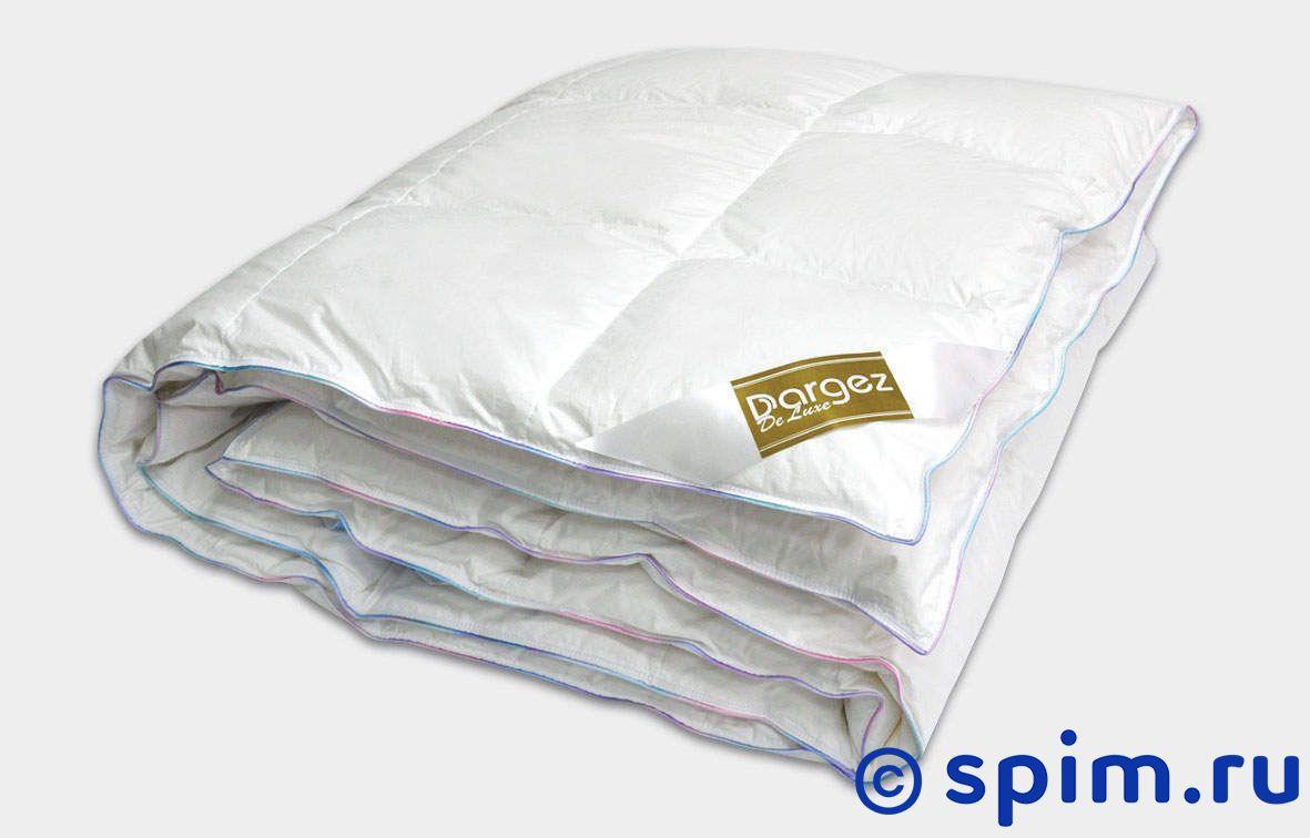Одеяло Ривьера Dargez теплое 200х220 см