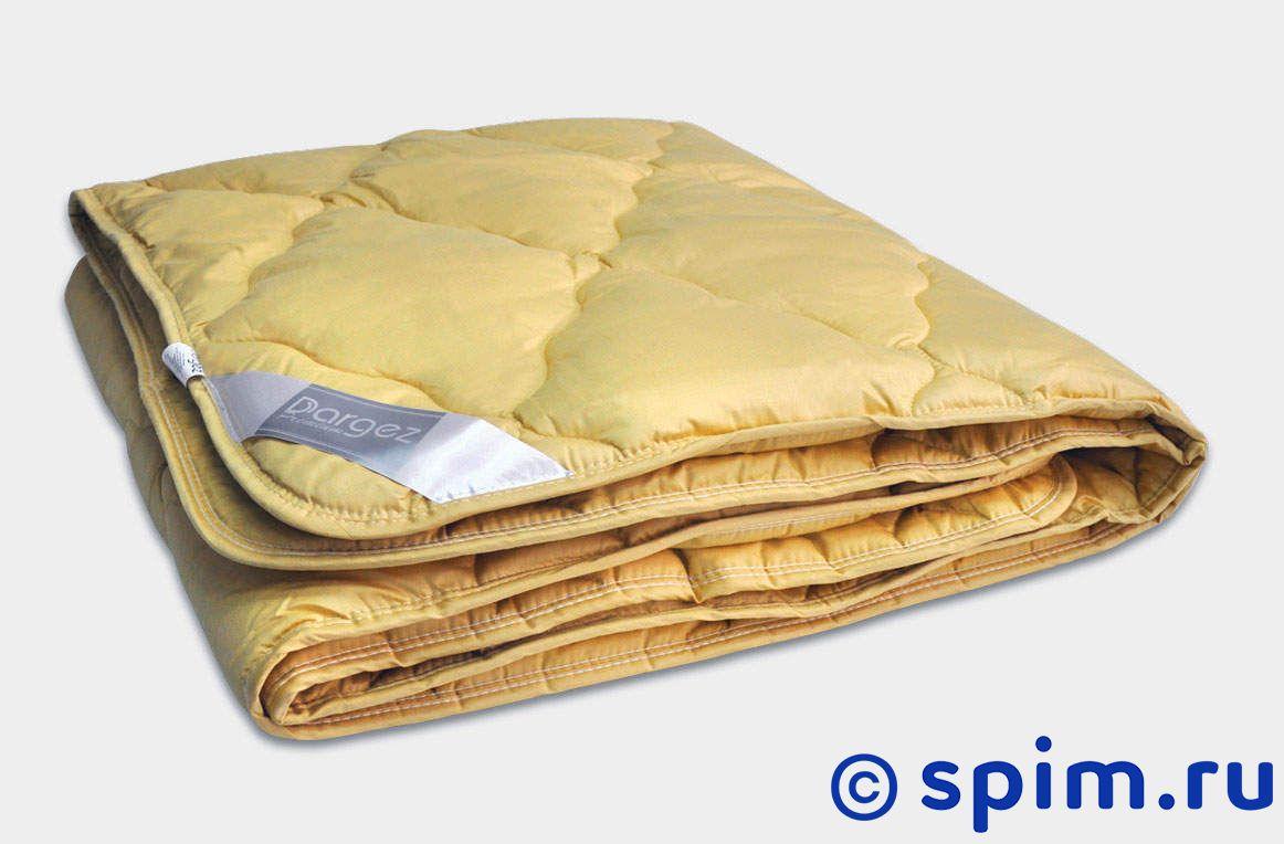 Одеяло Dargez Валетта стандартное 140х205 см