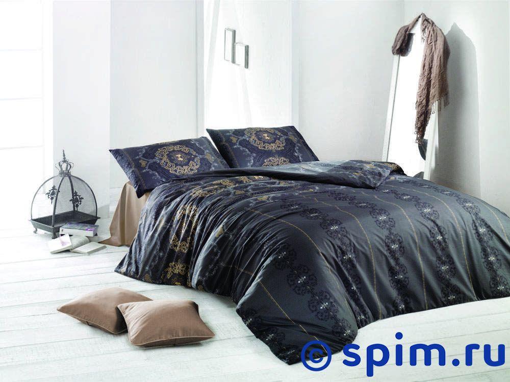 Постельное белье Issimo Azura 1.5 спальное