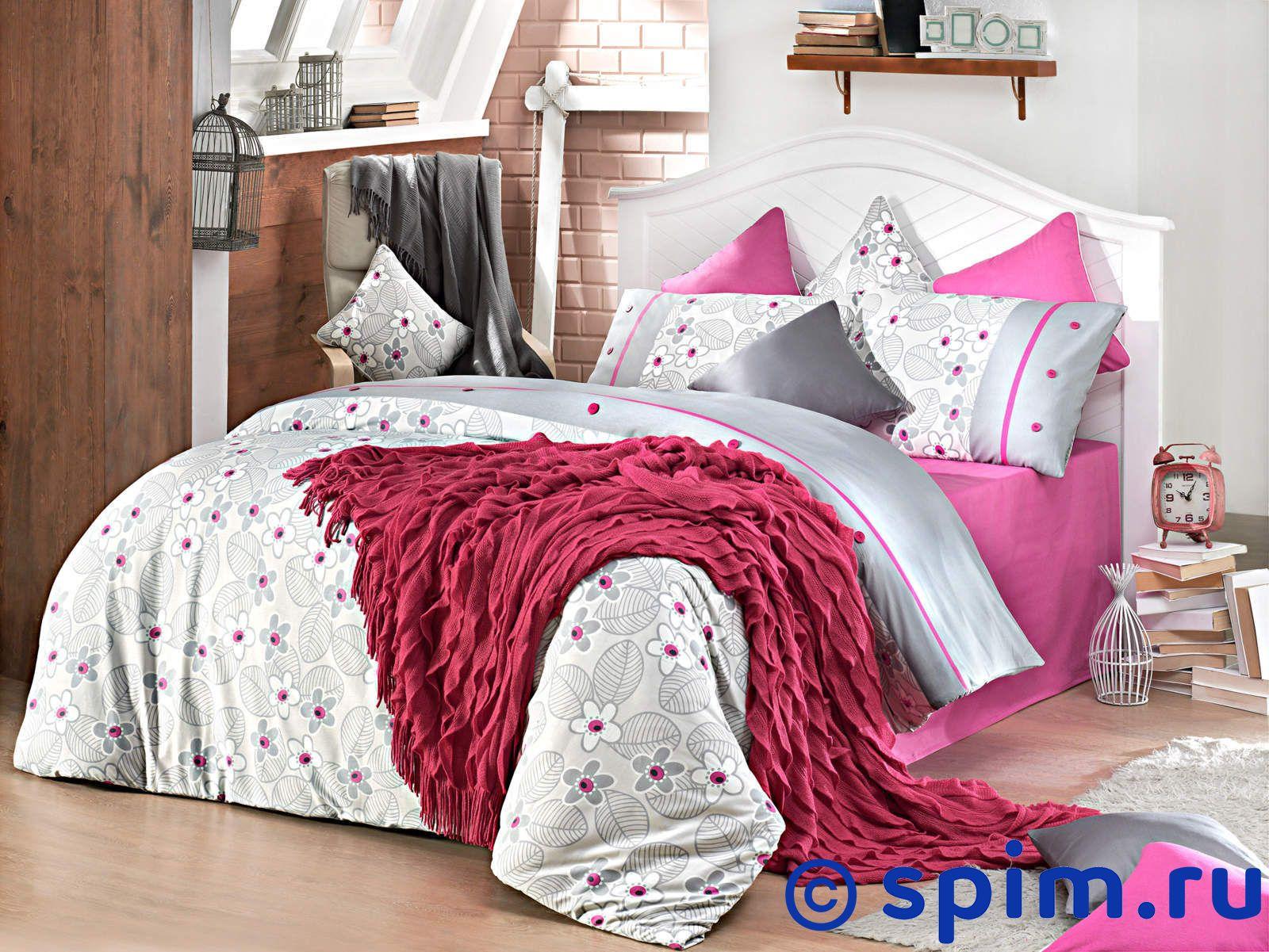 Постельное белье Issimo Betsey 1.5 спальное