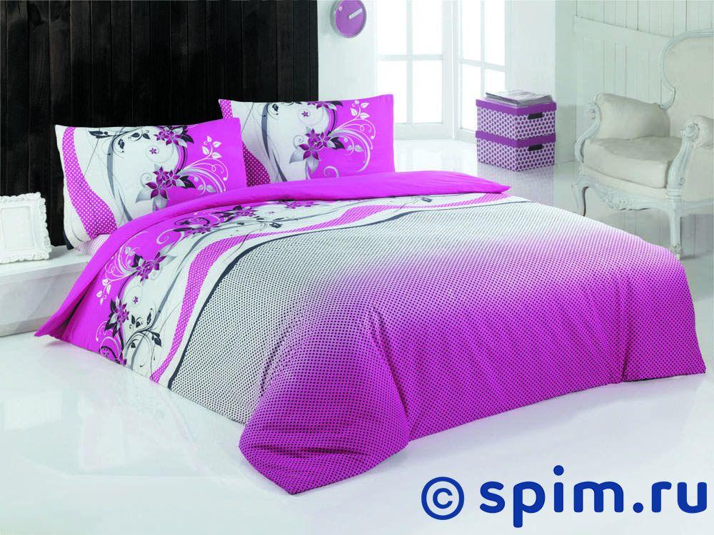 Постельное белье Issimo Gypsy 1.5 спальное