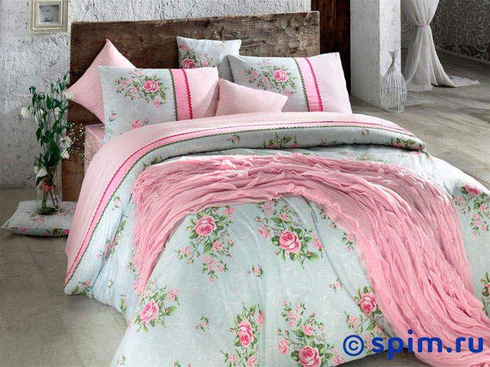 Постельное белье Issimo Lola Евро-стандарт