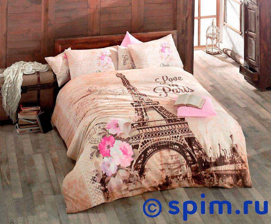 Постельное белье Issimo Paris 1.5 спальное